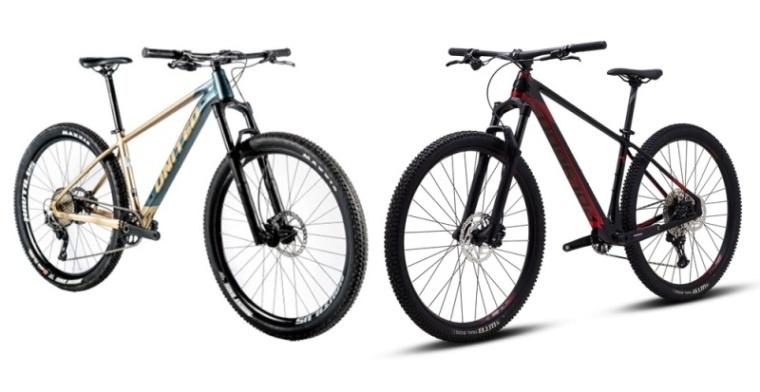 Tips Memilih Frame Sepeda berdasarkan Bahan dan Tujuan Bersepeda